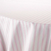 Circus 2 Stripes Pale Pink