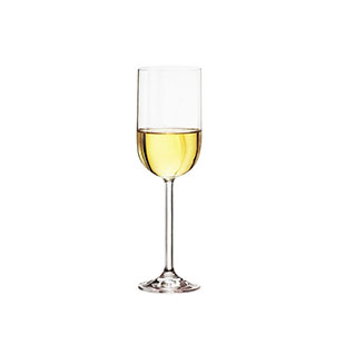 Contempo Wine 11oz