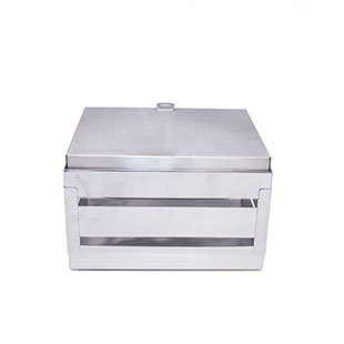 Crate Chafer 1Gal