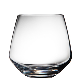 Charisma Old Fashion Glass 12oz