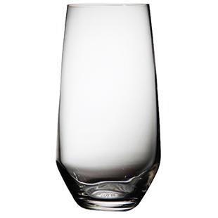 Charisma Highball Glass 15oz