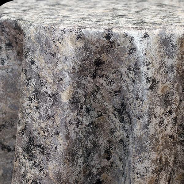 Carrara Granite