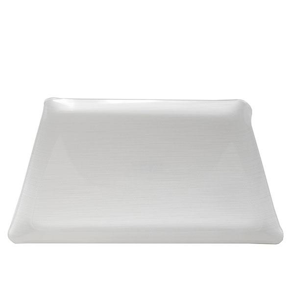 Pearl Vogue Tray 14.5